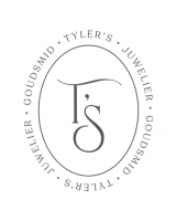 Tyler's 3